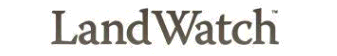 Land Watch Logo