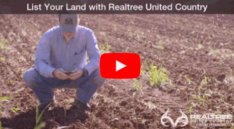 Sell Your Ohio Land With Realtree United Country Video Link