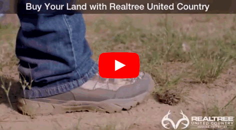 Buy Your Ohio Land With Realtree United Country Video Link